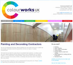 ColourworksUK